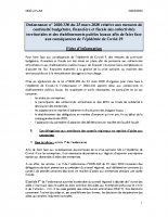 2020-03-26_fiche-information-ordonnance-continuite-financiere-FLAE