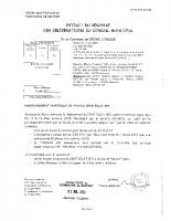 Délibérations CM 2020-06-19