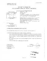 Délibérations CM 2020-07-02