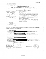Délibérations CM 2020-07-10