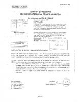 Délibérations CM 2020-09-11