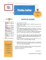 FECHE-INFOS 2016