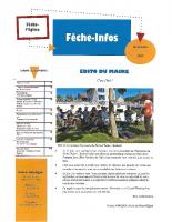 FECHE-INFOS 2017