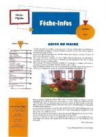 FECHE-INFOS 2018