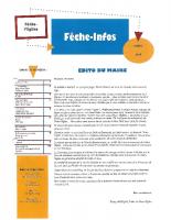 FECHE-INFOS 2019