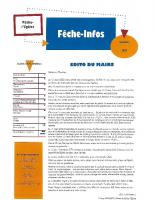 FECHE-INFOS 2020
