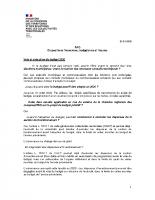 MINISTERE DE LA COHESION DES TERRITOIRES_2020-03-25_faq_dispositions_financieres_budgetaires_et_fiscales-1