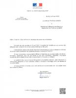 PREFET DU TERRITOIRE_2020-04-04_Courrier + Fiche Symptômes