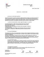 ARS-BFC_2020-11-02__FAQ 0211