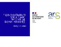 ARS-BFC_2020-11-06_PPT présentation aux Maire_compressed