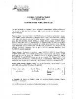 Compte rendu Conseil communautaire_2020-10-15