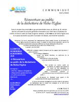 reouverture Dechetterie Feche_compressed