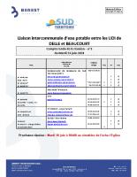 CCST_eau_2020-06-23_Liaison intercommunale d'eau potable _CR N°03_compressed