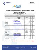 CCST_eau_2020-06-30_Liaison intercommunale d'eau potable _CR N°04 _compressed