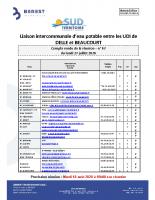 CCST_eau_2020-27-27_Liaison intercommunale d'eau potable _CR N°07_compressed