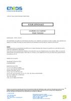 ENEDIS_avis de coupure programmée_26-02-2021_compressed