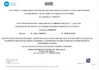 RTE_avis elagage_2021-01-11