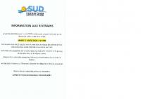 CCST_Information aux riverains_26-02-2021