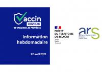 2021_04_22_PPT VACCINS