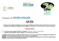 RTE_avis elagage_2021-05-06