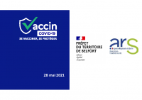 2021_05_29_PPT VACCINS