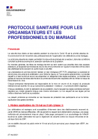 2021_05_29_Protocole sanitaire renforcé – Mariage