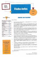 FECHE-INFOS_2021